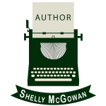 shellymcgowan_author