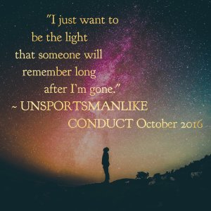 unsportsmanlikeconduct_teaser1