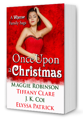 once-upon-a-christmas_cover