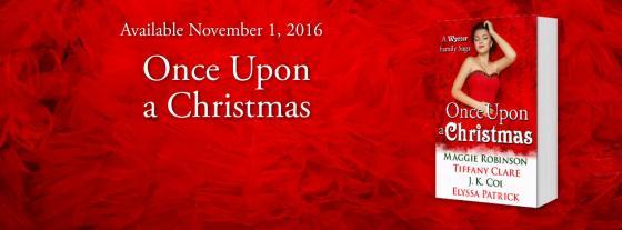 onceuponachristmas_banner