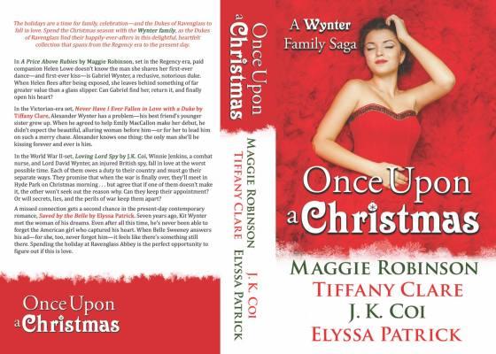 onceuponachristmas_coverwrap