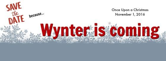 onceuponachristmas_wynterbanner