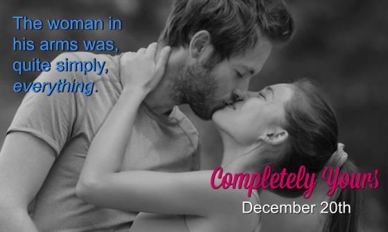 completelyyours_teaser4