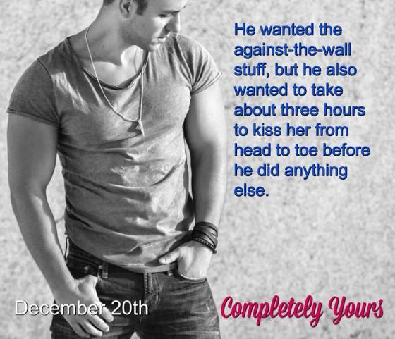 completelyyours_teaser5