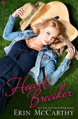 heartbreaker_cover