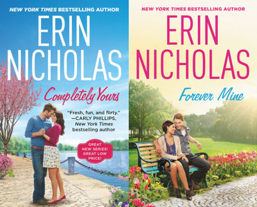 oppositesattract_covers