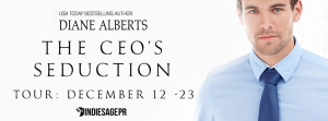 the-ceos-seduction-tour-banner