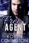 covington-free-agent
