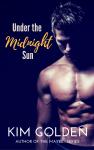 golden-under-the-midnight-sun