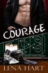 hart-courage