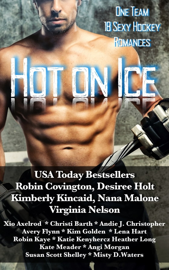 hotonice_cover