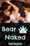 kenyhercz-bear-naked