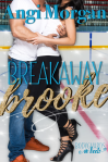 morgan-breakaway-brooke