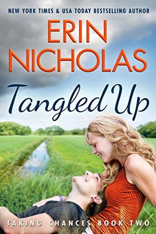 tangledup_cover